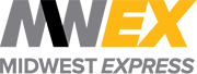 MWEX_signature_v_logo