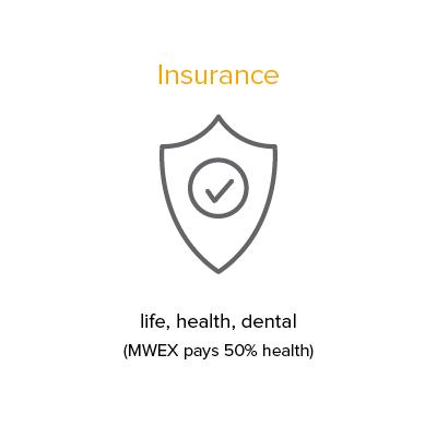 insurance driver benefit